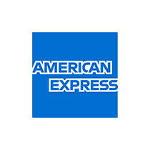 logo-event-american-express