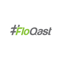 logo-event-flooask