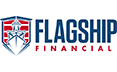 Flagship Financial
