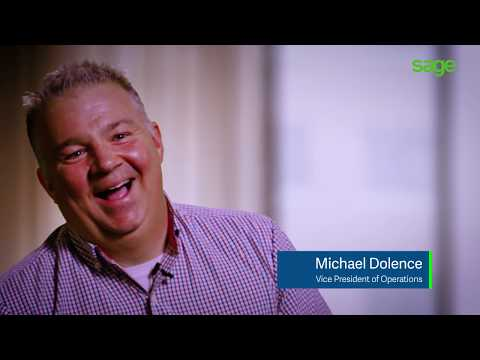 Michael Dolence Pride Investment Partners