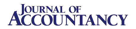 journal-of-accountancy-logo-news