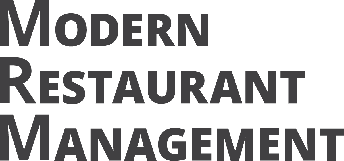 modern_restaurant_management_logo