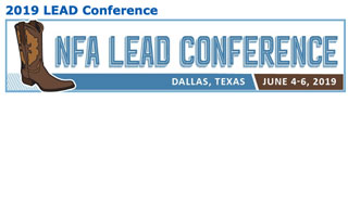 nfa-lead-conference-event-2019
