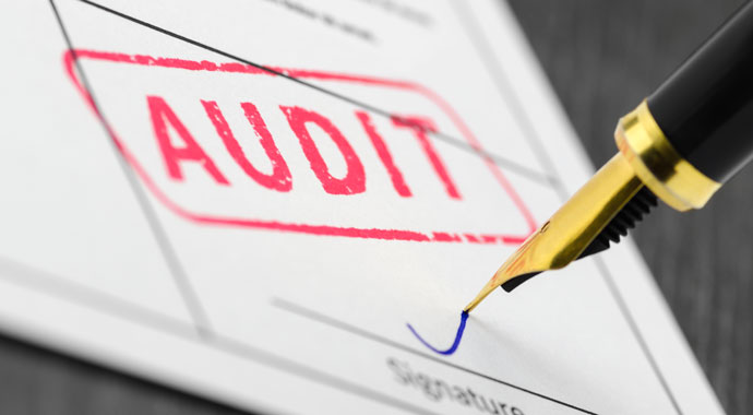 nfp-audit-ready-financials