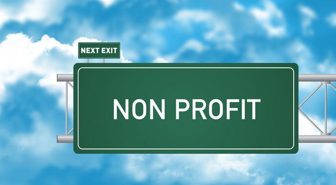 nfp-the-new-roadmap-for-nonprofit-finance