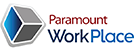 Paramount WorkPlace