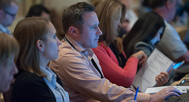 Intacct Advantage 2016