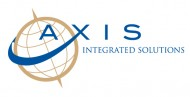 Axis Integrated Solutions logo