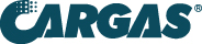 Cargas Systems logo