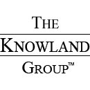 The Knowland Group logo