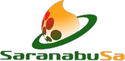 Saranabu Group  logo