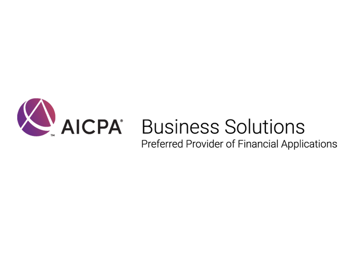 product-page-aicpa-logo