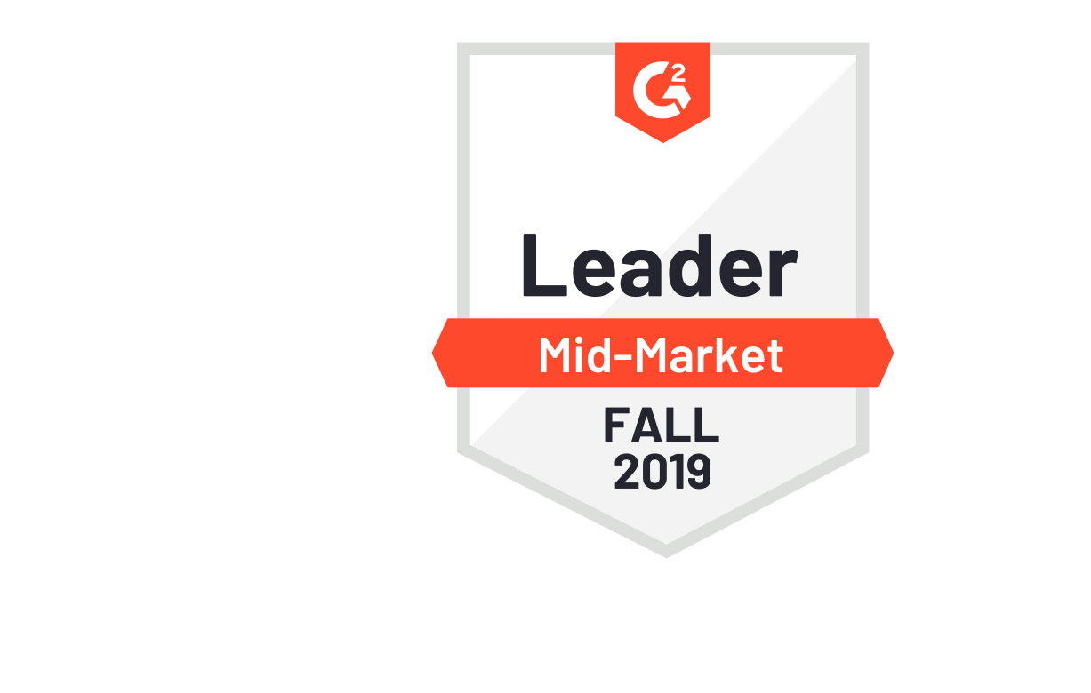 product-page-g2_fall-2019-logo