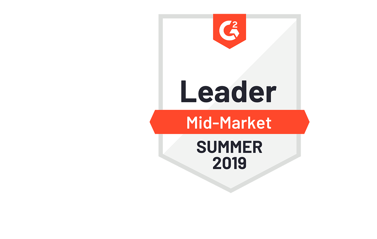 product-page-g2_summer-2019-logo