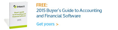 Free Buyer's Guide promo