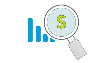 Sage Intacct Contract Revenue Management