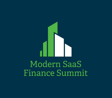 saas_summit_logo