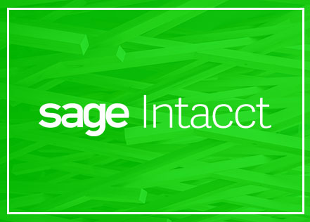sageintacctlogo-homepage-graphic