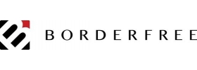 Borderfree Logo