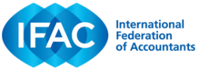 IFAC is an Intacct Customer Award winner