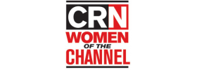 women_of_the_channel_logo