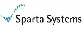 Sparta Systems won an Intacct Customer Success Award