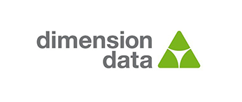 Dimension Data Solutions