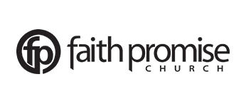 Faith Promise Church Logo