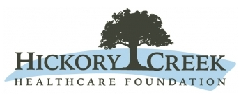 hickory_creek_health_care_foundation