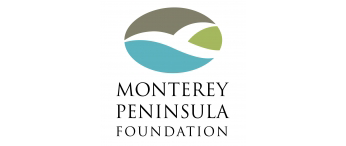 Monterey Penninsula Foundation