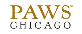 paws_chicago_logo