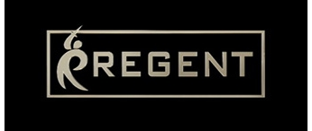Regent Entertainment