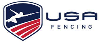 usa_fencing
