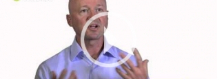 New customers talk about Intacct
