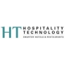 Hospitality Technology Logo