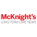 McKnight's Long-Term Care News Logo Small