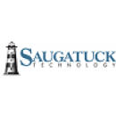 Saugatuck Technology Logo
