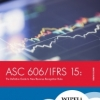 Intacct Blog: Ready or Not, the ASC 606 Countdown is Upon Us