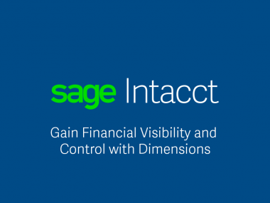 dimensions_sage_intacct