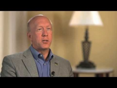 SaaS Accounting Solutions for Growth Companies | Video