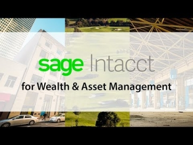 sage_intacct_for_wealth_and_asset_management