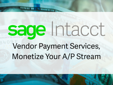 vps_monetize_your_ap_stream