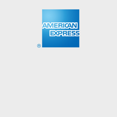 American Express Global Commercial Payments partners with Intacct