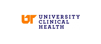University Clinical Health
