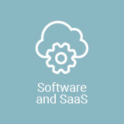 webinar-tile-softwareandsaas-slateultralight