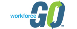 WorkforceGo